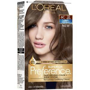 loreal brown hair color hair dye best images collections hd for gadget windows