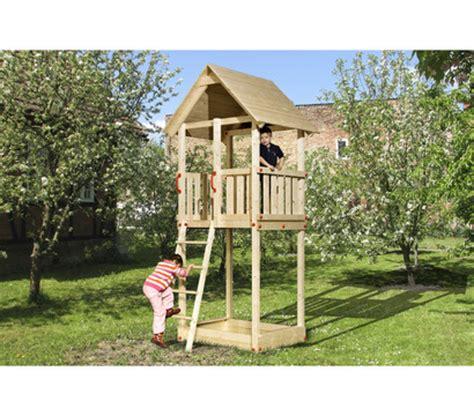 Kinderspielturm Garten by Weka Kinderspielturm 816 E Dehner Garten Center