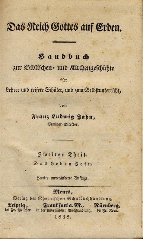 thomas zacharias radierungen bibel bibelarchiv bibeln in deutscher sprache von zachariae