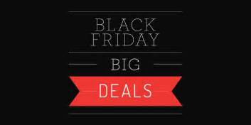 Black Friday Car Deals 2014 Canada Coupon Theme 2017 2018 Best Cars Reviews