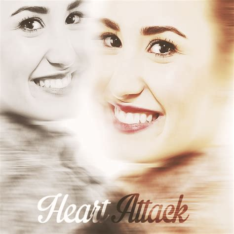 demi lovato heart attack türkçe heart attack demi lovato by prettymuffin on deviantart