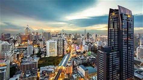imagenes poblacion urbana la densidad de poblaci 243 n urbana en asia crece mucho m 225 s