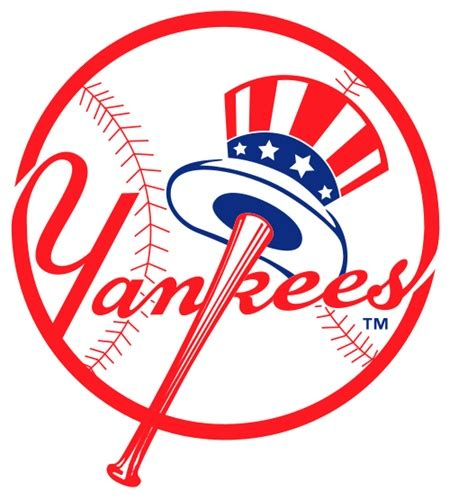 101 9 the fan nyc how to listen to york yankees radio and