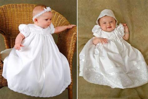 ropa de bautizo para ninos la mejor moda para bebes ropa de bautizo para ni 241 os 2015 la mejor moda para bebes trajes de bautismo para bebes