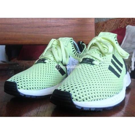 Sepatu Adidas Zx 700 Sepatu Pria Casual Made In Cuci Gudang 2 sepatu adidas zx made in indonesia original surabaya dijual tribun jualbeli