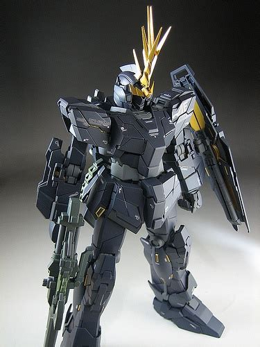 Pg Banshee By Parkz Toys Hobbies 17 best images about gundam gunpla on freedom