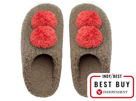 why are slippers called slippers 10 best s slippers the independent