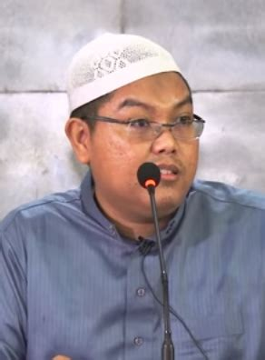 Biografi Ustadz Firanda | profil ustadz firanda andirja penceramah tetap masjid