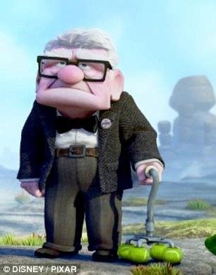 film man up online the house from disney film up rebuilt in by american