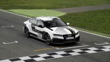 Audi B Llinger H Fe Heilbronn by Car Pictures And Photo Galleries Pg 7 Autoblog