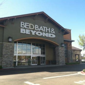 bed bath and beyond home decor bed bath and beyond home decor san diego ca yelp