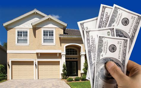 sell home fast scottsdale we buy houses scottsdale
