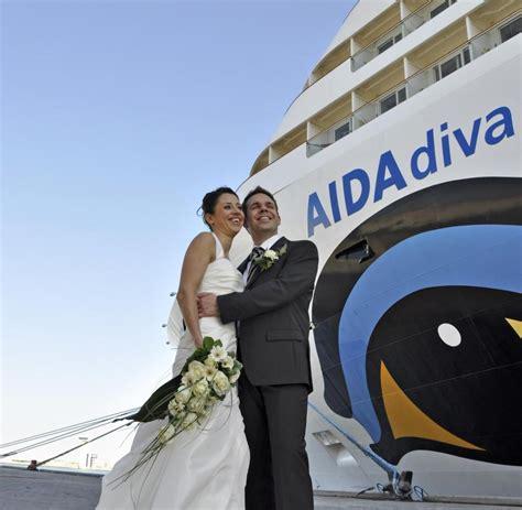 Hochzeit Steuerklasse by Heiraten Auf Einem Kreuzfahrtschiff Hier Gibt Es Tipps