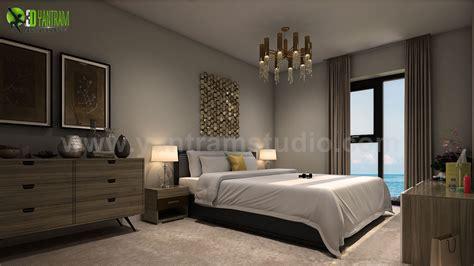 modern exterior apartments  residential interior unit