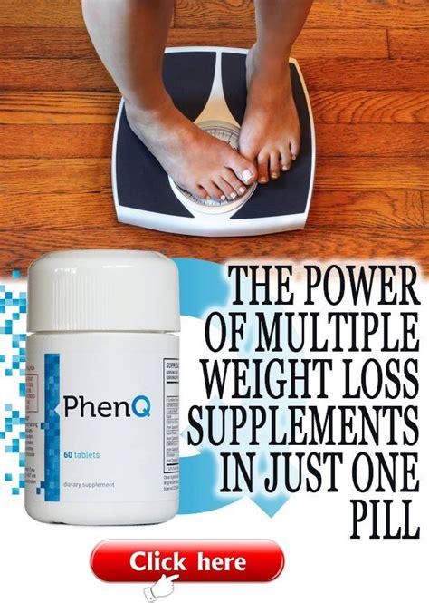best weight loss pills best 25 best weight loss pills ideas on ways