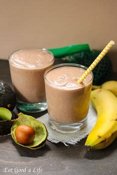 Blouse Milkshake Ab best banana cut on the bias into recipe on