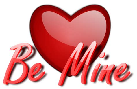 be my images free hearts clipart 5 pages of domain