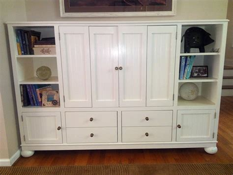 cabinet cool under cabinet tv for home small flat screen tv stand enclosed tv cabinets with doors 3 of 50 photos