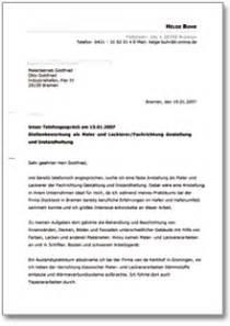 Bewerbungsschreiben Praktikum Hauptschule Beliebte Downloads Bewerbungen 187 Dokumente Vorlagen