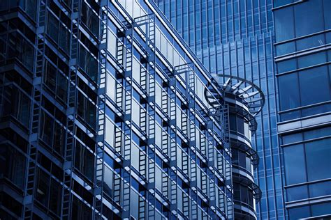 abstract office building architecture iroonie com free images abstract architecture structure texture
