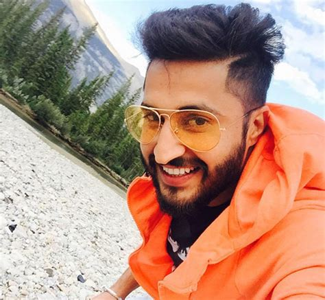 hairstyle of jassi gill jassi gill hairstyle pics newhairstylesformen2014 com