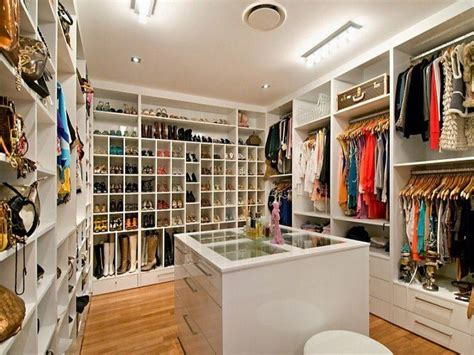 94 best images about walk in closets on purse