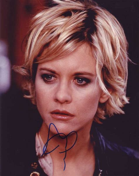 meg ryan messy hair styles meg ryan hairstyles meg ryan hairstyles and haircuts 2