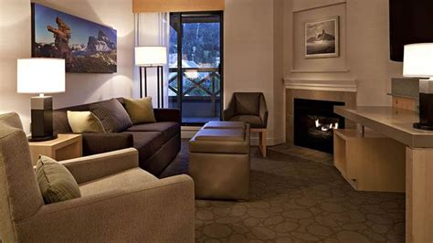 Living Room Packages Canada Whistler Bc Delta Whistler Suites Whistler