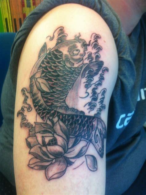 tattoo koi studio 106 best images about nadia borderline tattoo studio on