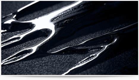Le à Pétrole 2484 by L Or Noir Petrole Black Gold