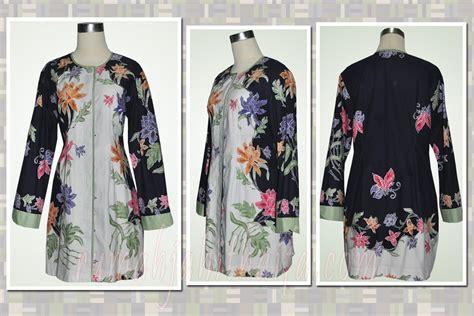 Baju Hifa Top Rny cara jahit baju kaftan modern 15 contoh tren model baju muslim kaftan terbaru 2015 bermula