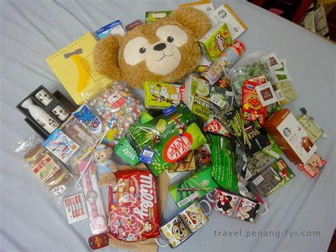Souvenir By Souvenir japan shopping and souvenirs
