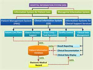 care info information systems in health care health care service delivery