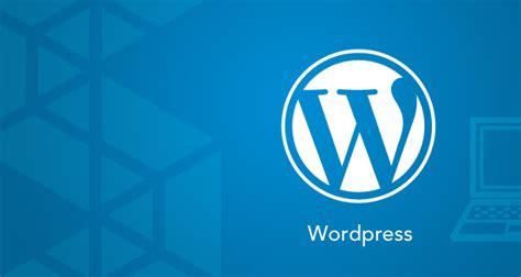imagenes html wordpress corso wordpress gratuito creare siti web 232 semplice
