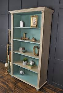 diy pine bookcase best 25 pine bookcase ideas on painted