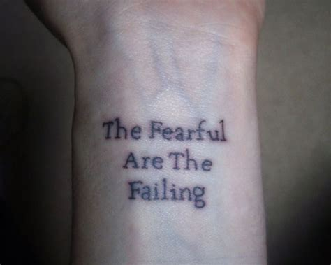 quotes for tattoos on wrist wrist inspirational quotes quotesgram