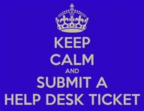 Help Desk Humor by Help Desk Humor Funnies Help Desk Memes
