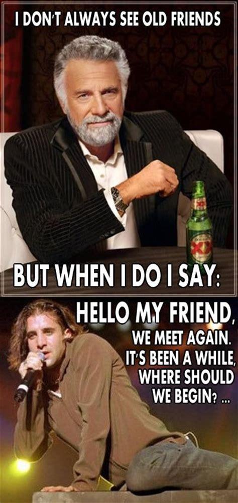 Scott Stapp Meme - scott stapp meme i had to pinterest