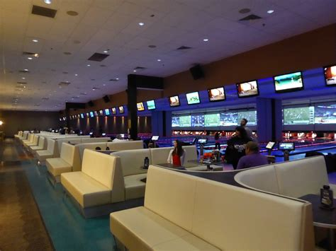 Main Event Gift Card - winter break at main event 25 gift card giveaway r we there yet mom