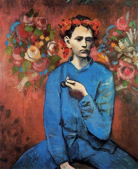 picasso paintings from the blue period picasso blue period painting awesome artist picasso