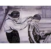 Pictures Chicano Art Drawings Lowrider Arte Wallpaper Car