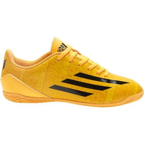 messi indoor shoes academy adidas f5 messi indoor soccer shoes