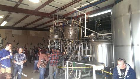 martin house brewing company photos for martin house brewing company yelp