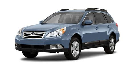 2017 subaru outback 2 5i limited colors 2016 subaru 2 5i limited outback 2017 2018 best cars