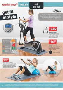 Fitness Floor Mat Aldi Aldi Catalogue Special Buys Week 27 2013 Page 12