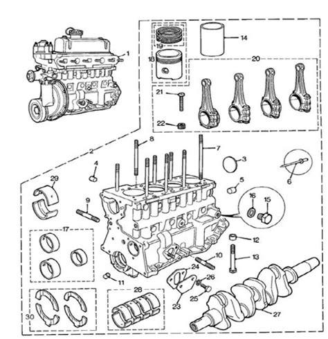 mini cooper engine parts diagram mini cooper engine diagram 2012 31 wiring diagram images