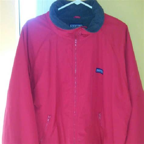 Last Chance Winter Coats From Zara by 88 Lands End Jackets Blazers Winter Coat Last