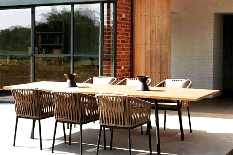 Furniture Adelaide by Outdoor Furniture Adelaide On With Hd