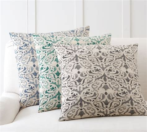 Pottery Barn Pillows On Sale by Pottery Barn Buy More Save More Sale 25 Furniture Home