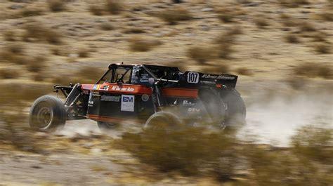 baja 1000 buggy agm buggy on the baja 1000 race dezert com